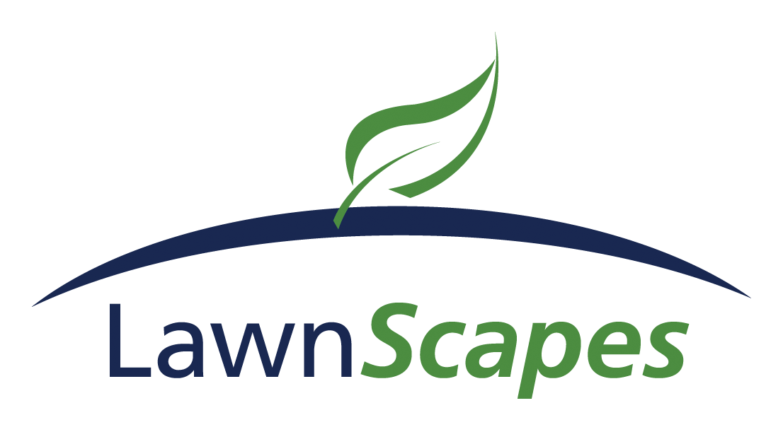 LawnScapes